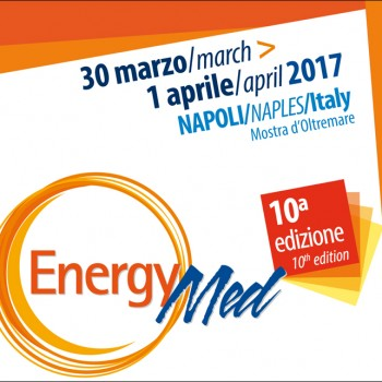EnergyMed 2017 AnalistGroup