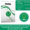 TermiPlan-Certificato-Conformità-CTI