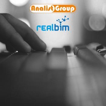 alteranza-scuola-lavoro-analist-group