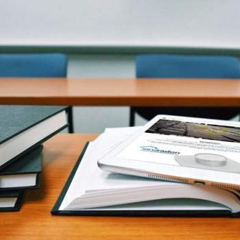 monitoraggio-radon-edilizia-scolastica-tecniche-riduzione-concentrazione-attiva-passiva-pon-analist-group-sanaradon