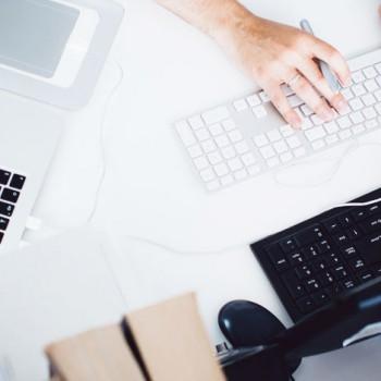 Tutorial Software Successioni Agenzia Entrate