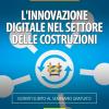 Digitalizzazione dell'Impresa Edile