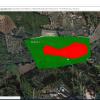 Topografia: creare una vasca ed esportare il progetto in Google Earth