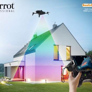 drone-termografia-parrot