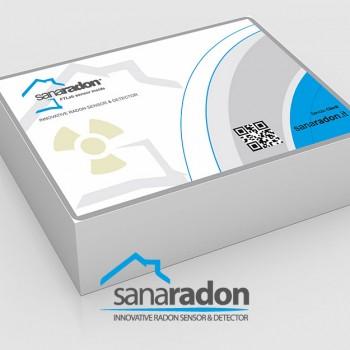 rilevatore-radon-1000