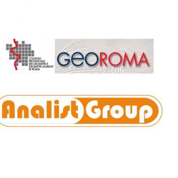 Collegio Geometri Roma - Analist Group