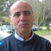 Enzo Smacchia - CREA Foggia