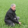 CREA Foggia agricoltura di precisione