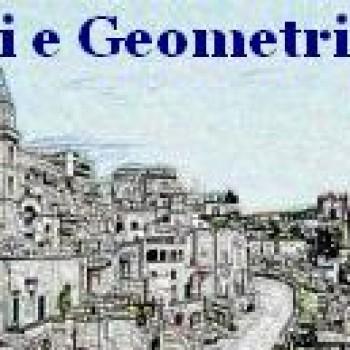 Geometri MATERA