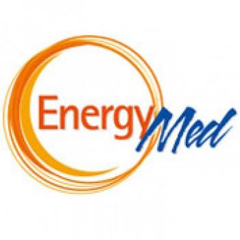 EnergyMed logo