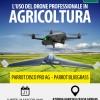 """Azienda agricola"""" Cascia Giorgio""""l'oasi dell'orto di roberta"""