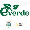 Conferenza Stampa Presentazione Progetto eVerde - Analist Group e Comune di Avellino