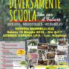 Manifesto Evento Drone Soveria Mannelli