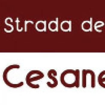 strada_del_vino_cesanese
