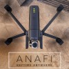 DRONE-PARROT-ANAFI