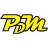 logo_PDM