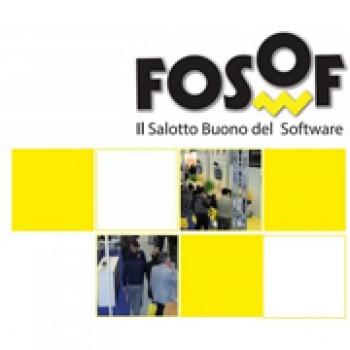 FOSOF 2018 SALERNO