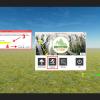 Impostare la Google API Key per utilizzare Ge-Terrain in OneRay-RT