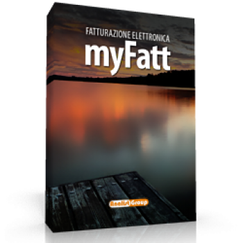 myFatt-BOX-250