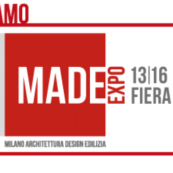 Analist Group a MADE Expo 2019 Milano