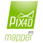 MapperPro-Logo