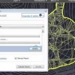 Analist 2015 CLOUD Software per Topografia e Catasto