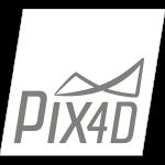 APP Pix4Dmapper per impostare voli automatici NADIR e liberi su mappa