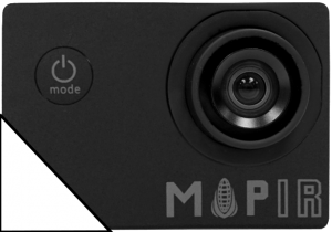 MAPIR  Visibile Light, the ideal camera for photogrammetry with Pix4Dmapper
